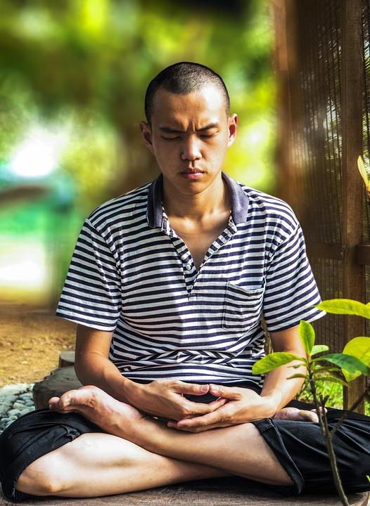 meditate-1955400_960_720